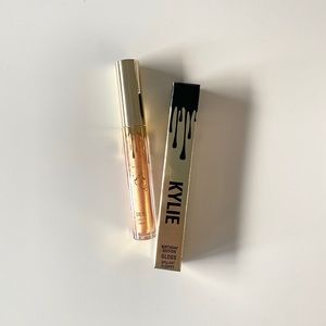 Kylie Cosmetics Limited Edition Poppin' Lip Gloss